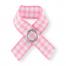 BoobyTag Maartje - borstvoedingslintje