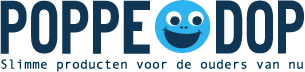 Poppedop Logo
