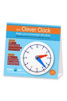 CleverClock
